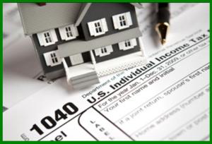 Homeowner Tax Deductions in Colorado